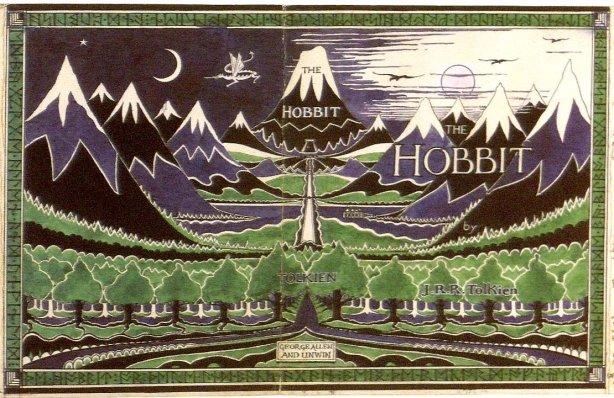 hobbitcoverold