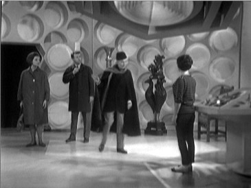 Unearthly_Child_2
