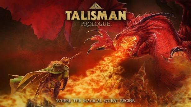Talisman_1