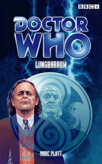 lungbarrow