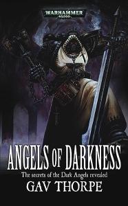 Angels-darkness-2008