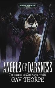Angels-darkness-2008
