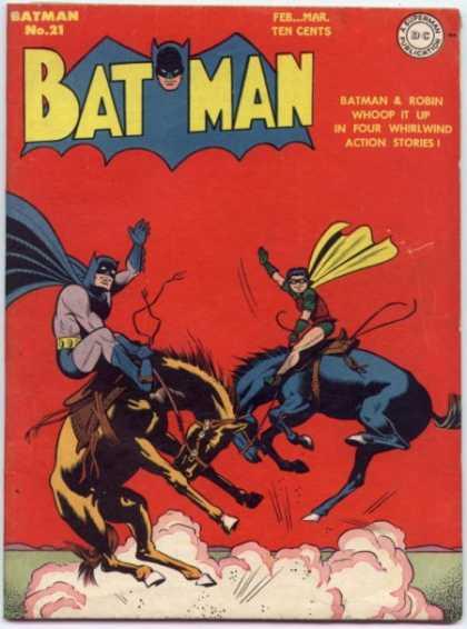 bat10