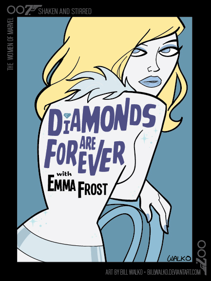 Emma-Frost-in-Bond
