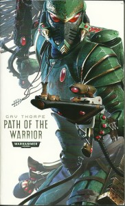 Path_of_the_Warrior