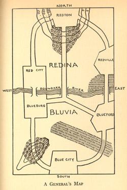 generalsmap