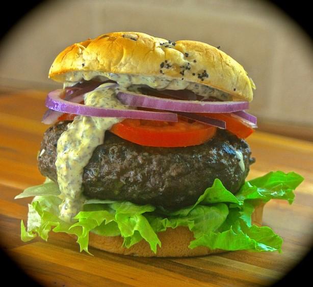 mozburger