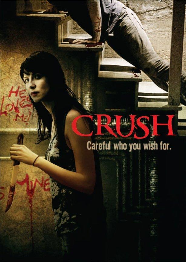 crushposter