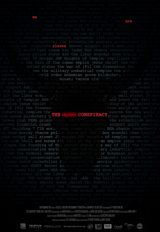 Conspiracy_Poster_Web