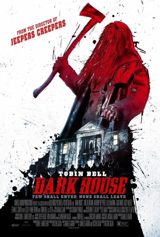 dark-house-2014-movie-poster-650x963