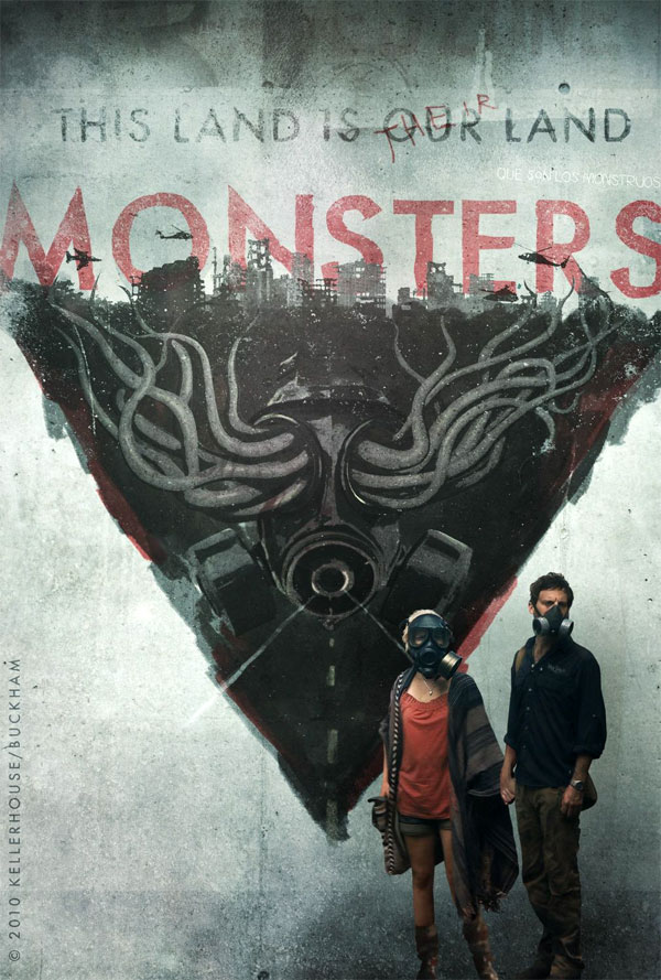 monsters-new-posters-2