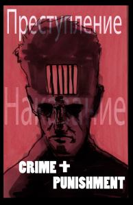 crimePunishment01A