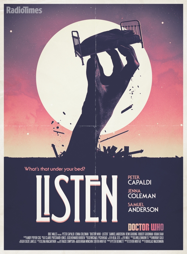 listen-poster