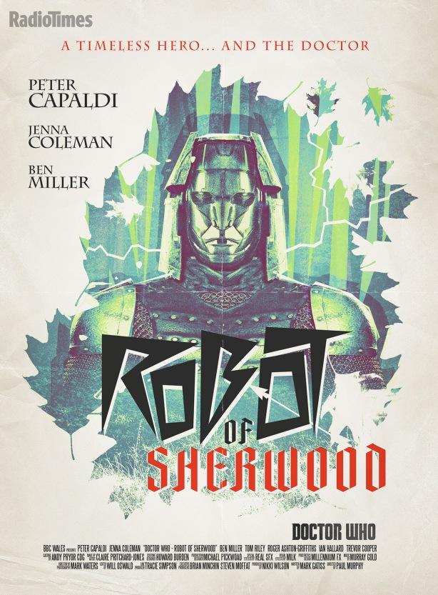 robotofsherwood
