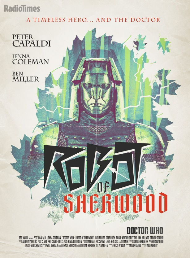 robotofsherwood