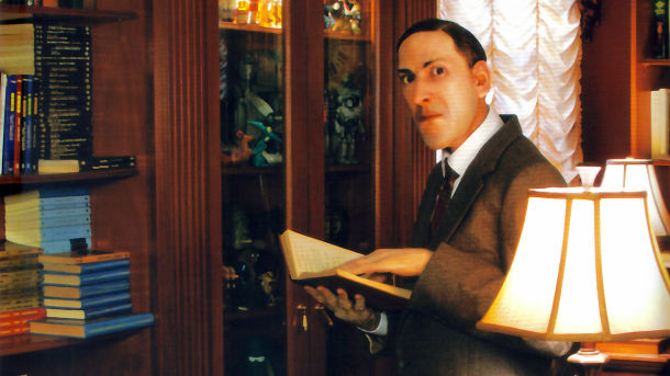 1280-hp-lovecraft-statue-610x343