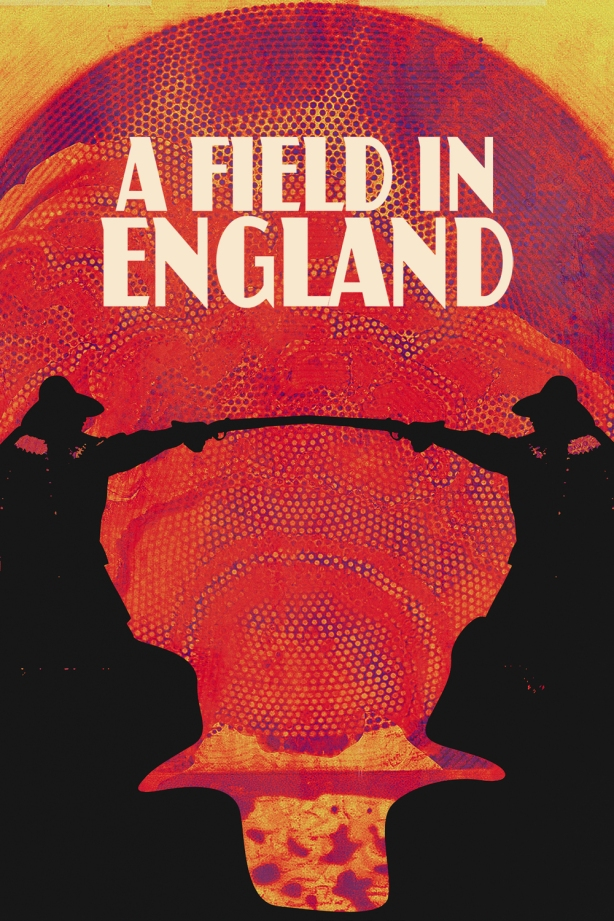 A-Field-in-England-poster