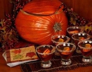 pumpkinpunch