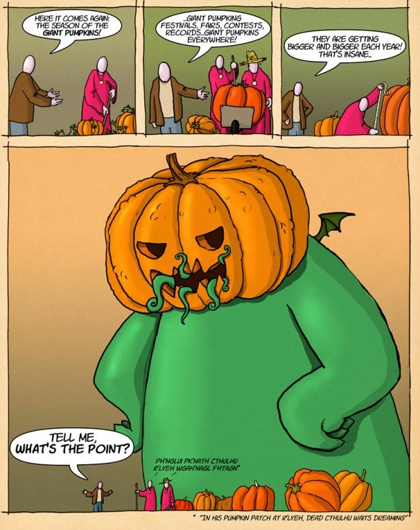 wk232_pumpkin