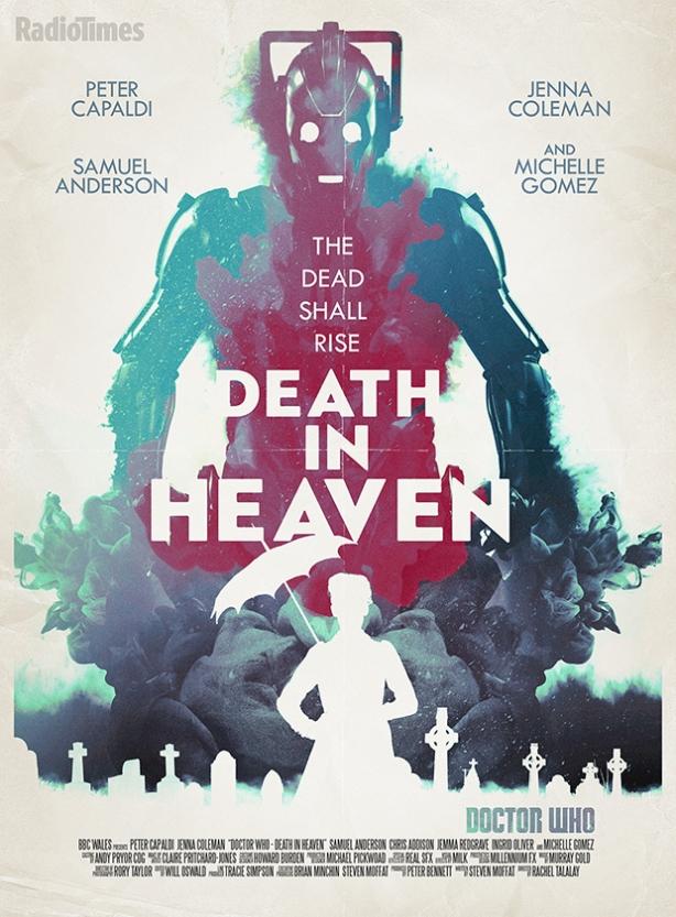 deathinheaven