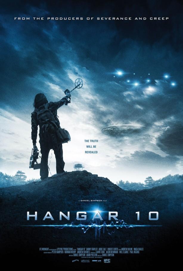 Hangar-10-poster