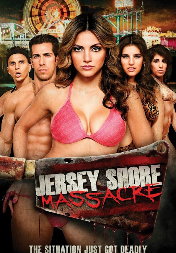 Jersey-Shore-Massacre-movie-poster1