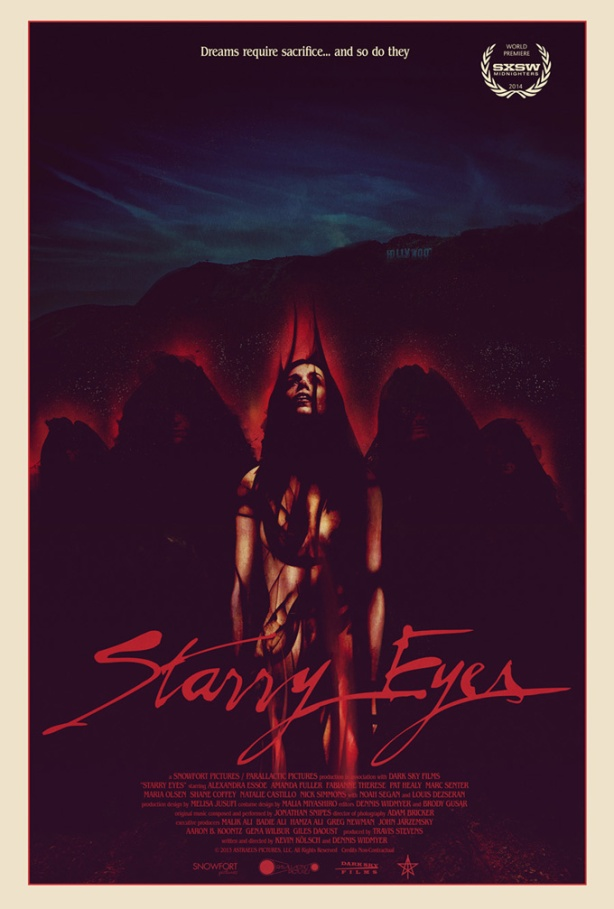 starry-eyes-poster