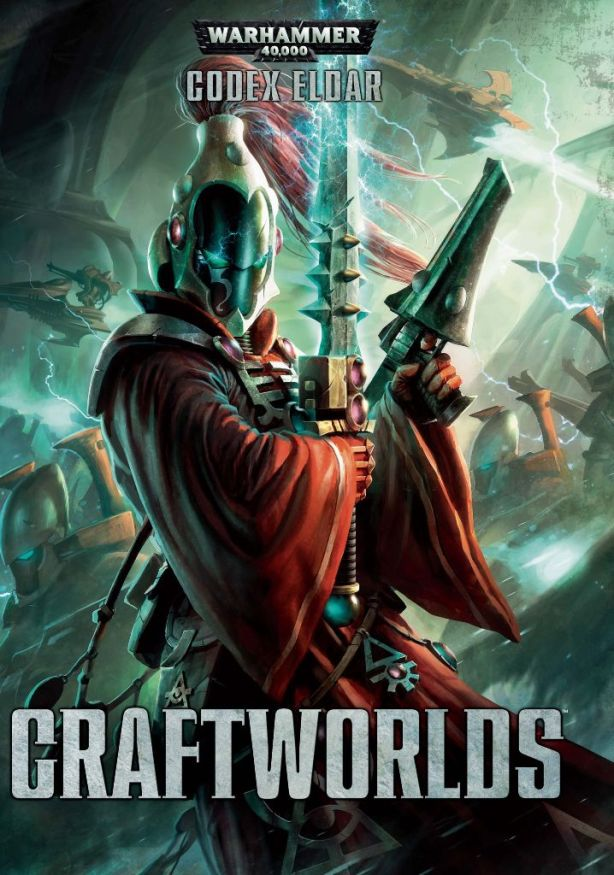 Eldar_Craftworlds_OC