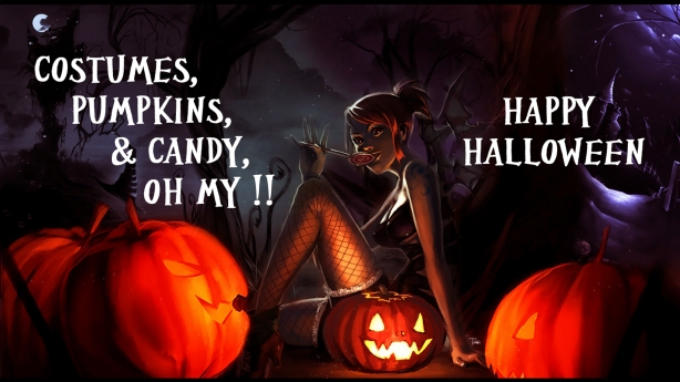 cool-modern-style-happy-halloween-card-phrases-with-awesome-graphics-halloween-card-sayings-halloween-halloween-card-phrases-and-sayings