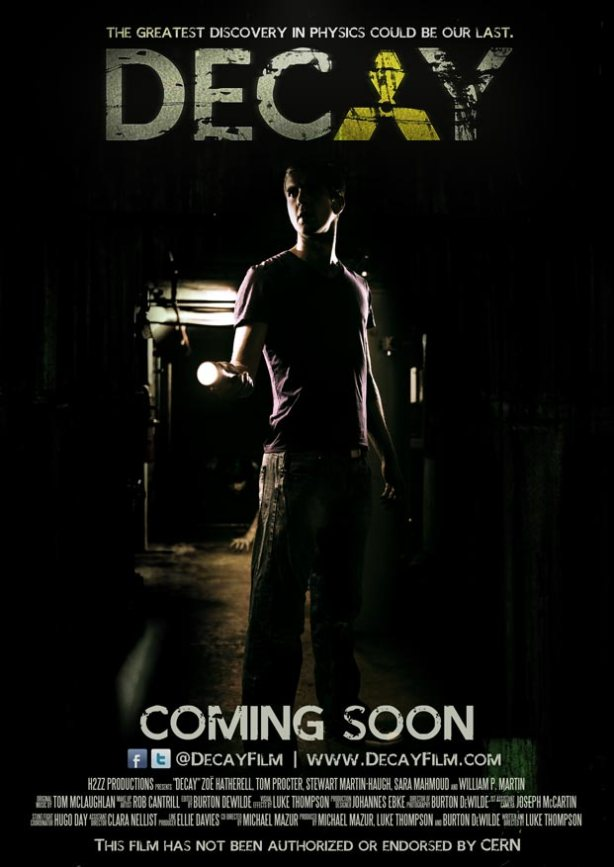 Decay_2012_Movie_Poster