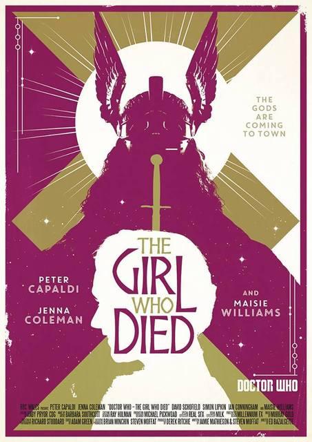 Girl Who Died_zpsbvazzpos