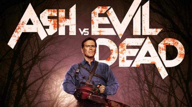 ash-vs-evil-dead-artwork-s