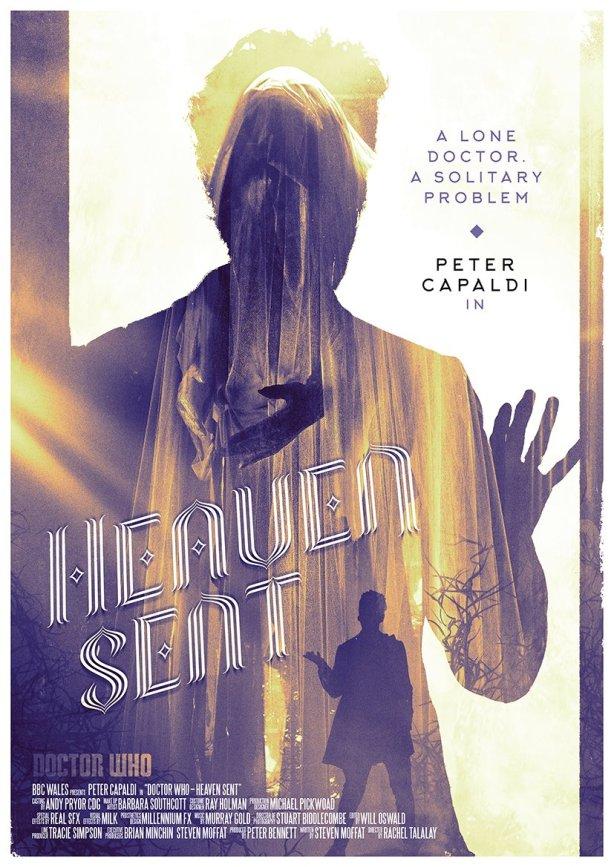 Stuart-Manning-poster-Heaven-Sent