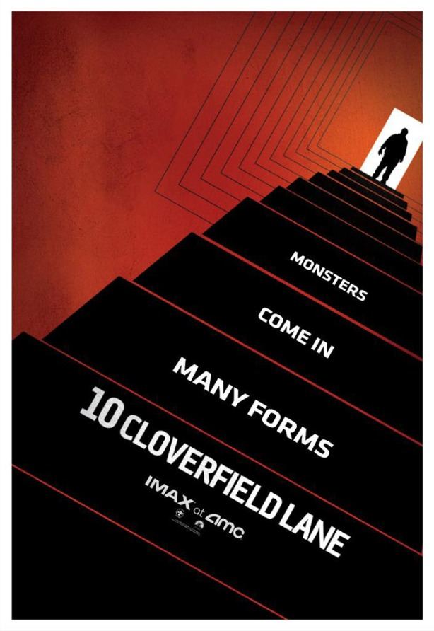 10-Cloverfield-Lane-Poster-4