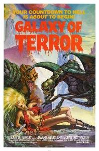 galaxy_of_terror_poster_01