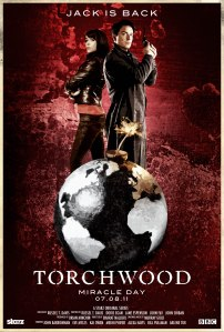torchwood_poster_01